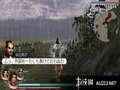 《无双大蛇 蛇魔再临 增值版》PSP截图-54