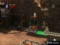 《乐高印第安那琼斯 最初冒险》XBOX360截图-126