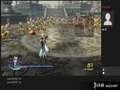 《无双大蛇2 究极版》PS4截图-5