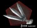 《真三国无双Online Z》PS3截图-45