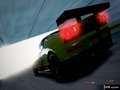 《极限竞速4》XBOX360截图-63