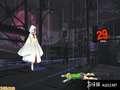 《女神异闻录4 终极竞技场2》PS3截图-50