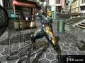 《合金装备崛起 复仇》PS3截图-91
