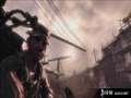 《使命召唤8 现代战争3》WII截图-12