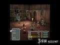 《最终幻想9(PS1)》PSP截图-24