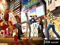 《黑豹2 如龙 阿修罗篇》PSP截图-29