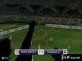 《实况足球2011》WII截图-20