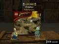 《乐高印第安纳琼斯2 冒险再续》PS3截图-20
