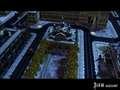 《命令与征服 红色警戒3》XBOX360截图-283