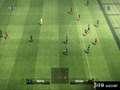 《实况足球2010》PS3截图-145