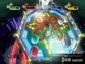 《疯狂大乱斗2》XBOX360截图-20