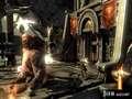 《战神 升天》PS3截图-137
