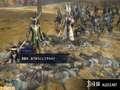 《无双大蛇2 究极版》PSV截图-12