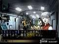 《真女神转生 灵魂骇客(PS1)》PSP截图-33