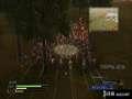 《剑刃风暴 百年战争》XBOX360截图-126