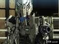 《征服》XBOX360截图-50