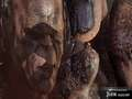 《战神 传说版》PS3截图-118