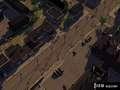 《黑手党 黑帮之城》XBOX360截图-41