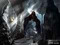 《战神 传说版》PS3截图-76