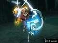 《火影忍者 究极风暴3 完全版》XBOX360截图-3