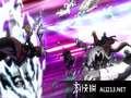 《真女神转生 恶魔召唤师 灵魂黑客》3DS截图-18