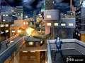 《除暴战警》XBOX360截图-26