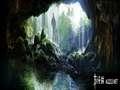 《孤岛惊魂3》PS3截图-124