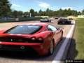 《无限试驾 法拉利竞速传奇》XBOX360截图-2