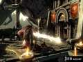 《战神 升天》PS3截图-132