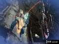 《合金装备崛起 复仇》XBOX360截图