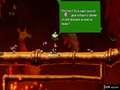 《雷曼 起源》PS3截图-91