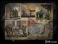 《使命召唤7 黑色行动》PS3截图-175