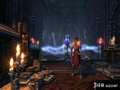 《恶魔城 暗影之王 收藏版》XBOX360截图-38