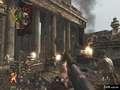 《使命召唤5 战争世界》XBOX360截图-3