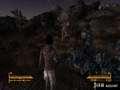 《辐射 新维加斯 终极版》PS3截图-107