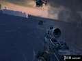 《使命召唤6 现代战争2》PS3截图-366