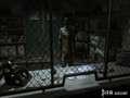 《孤岛惊魂2》PS3截图-191