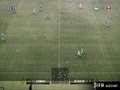 《实况足球2010》PS3截图-122