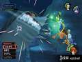 《王国之心HD 1.5 Remix》PS3截图-137