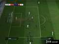 《FIFA 11》XBOX360截图-170