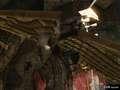 《神秘海域2 纵横四海》PS3截图-86