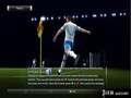 《实况足球2012》XBOX360截图-58