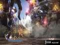 《真三国无双6》PS3截图-95