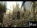 《幽灵行动4 未来战士》PS3截图-120