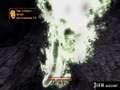 《辐射 新维加斯 终极版》XBOX360截图-141