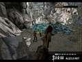 《古墓丽影1(PS1)》PSP截图-1