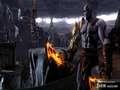 《战神 传说版》PS3截图-103