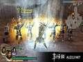 《无双大蛇》PSP截图-37