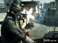 《使命召唤4 现代战争》PS3截图-6