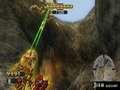 《乐高生化英雄》XBOX360截图-16